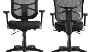 Best Office Furniture Brands by Lovely High End Office Furniture Brands Suale Net