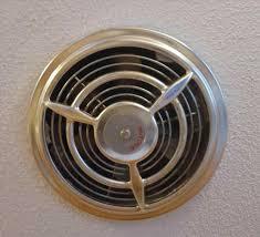 470 cfm wall chain operated exhaust bath fan thru wall ventilation residential kitchen exhaust fans kitchen
