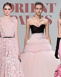 robe de mariã e ã e 50 elie saab haute couture prêt à porter mariage accessoires