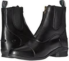 womens size 12 paddock boots paddock boots shipped free at zappos