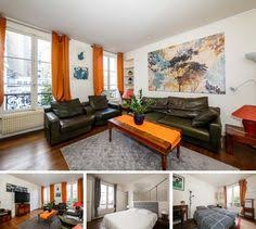 2 bedroom apartments paris paris 75007 rue de bourgogne furnished 2 bedroom apartment