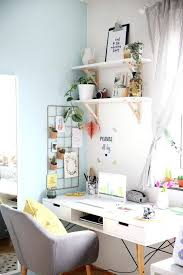 articles with office gift exchange ideas 15 tag cute ideas for