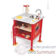 cuisine en bois jouet janod flipper janod sur le bois des jouets à pingoo roll janod