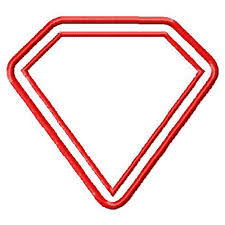 superhero logos to print clipart library clip art library