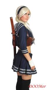 138 best cosplay images on pinterest cosplay costumes cosplay