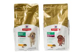 pet food consumer nz