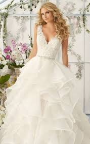 pictures of wedding dresses wedding dresses missesdressy