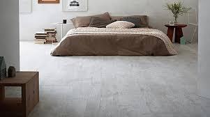 piastrelle marazzi effetto legno marazzi treverkway acero 15x90 cm mlaj effetto legno pavimento