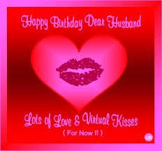 the 25 best birthday wishes for boyfriend ideas on pinterest bf