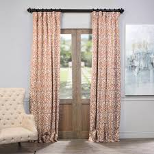 exclusive fabrics u0026 furnishings semi opaque anthracite grey