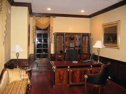 Wainscoting Office What Is Wainscoting Design Build Pros