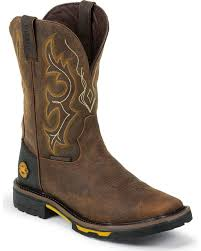 justin s boots sale justin boots boots for boots for more boot barn