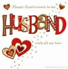 wedding wishes husband to happy 28th wedding anniversary to my sweet husband happy