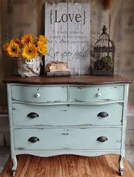 Best Entryway Dresser Ideas On Pinterest Bedroom Dresser - Bedroom dresser decoration ideas