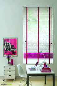 types of purple window blinds purple window blinds luxurious gloss white and
