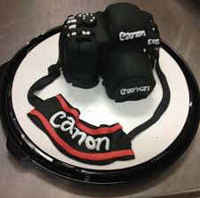 30 best my cake designs images on pinterest cake designs cake
