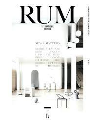 home design magazine in kerala home design magazines musicyou co