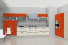 kd max 3d software haks software interior design software