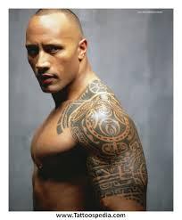 good tattoo ideas for men yahoo 6