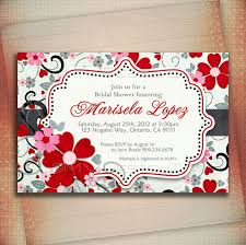bridal shower invitations brunch bridal shower brunch invitation templates invitations templates