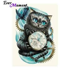 special offer of strange clocks in walvthawhi