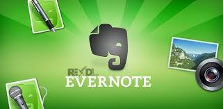 evernote premium apk evernote premium 7 16 apk for android