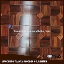 Formaldehyde Laminate Flooring Wholesale Formaldehyde Free Flooring Online Buy Best