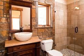 foremost bathroom medicine cabinets foremost bathroom medicine cabinets stlouisco me