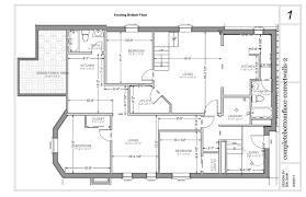 interior floor plans basement design ideas plans resume format pdf finished