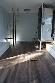 alice gets a makeover ep 10 vinyl plank flooring in rv alice