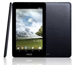 asus android tablet asus to undercut with new 7 inch android tablet bgr