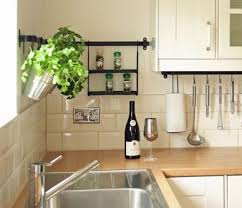 stylish kitchen tile ideas uk the most brilliant in addition to lovely kitchen wall tiles