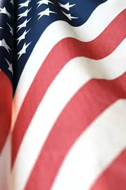 American Flag Pictures Free Download American Flag U2013 Free Download Life In A Nutshell