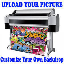 custom backdrops china wholesale gladsbuy photography equipment wholesale