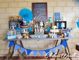 Cookie Monster Baby Shower Decorations Best 25 Cookie Monster Party Ideas On Pinterest Cookie Monster