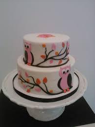 owl cake owl cake saveyourforkcakes
