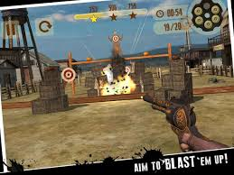 gun shooting game free 3d sniper shooter killer android apps