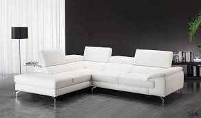 Sectional Sofa Sale Free Shipping Exclusive Sectional Sofa Sale Free Shipping 34 Mforum