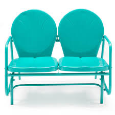patio amazing glider patio furniture glider patio furniture