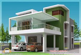 Build House Plans Modern House Plans With Cost To Build Home Deco Plans