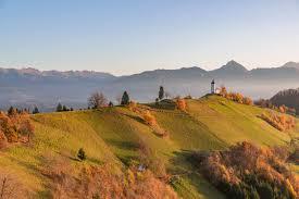 30 beautiful landscape photos of slovenia by ales krivec