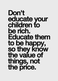 the best quotes justsingit