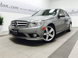 mercedes benz vehicle inventory mercedes benz dealer in