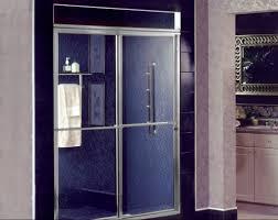 unique framed shower doors with framed shower doors and enclosures