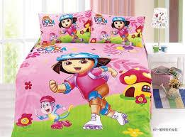 Dora The Explorer Bedroom Furniture by Online Get Cheap Dora Bedroom Sets Aliexpress Com Alibaba Group