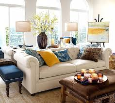 Pottery Barn Sectional Couches Furniture Marvelous Where Is Pottery Barn Furniture Manufactured