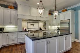 kitchen trends in kitchen cabinets 2016 latest 2017 also 2018 full size of kitchen trends in kitchen cabinets 2016 latest 2017 also 2018 semi custom cabinets
