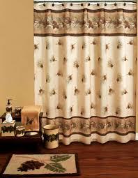 Monkey Curtains For Baby Room Monkey Baby Room U2014 Jen U0026 Joes Design Funky Nursery Monkey