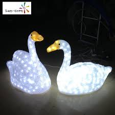lighted goose lighted goose suppliers and