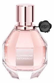 perfume for bestsellers best perfume for nordstrom